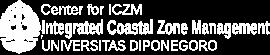 Integrated Coastal Zone Management - UNDIP